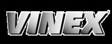 Westex Vinex® - Feuerfester Stoff